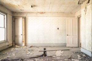 Four Ways to Avoid a Bad Contractor - Vetted, Reviewed and