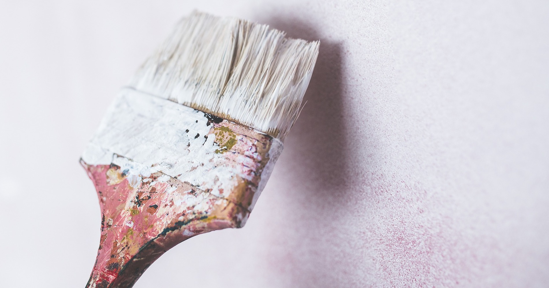 paint per square meter cost