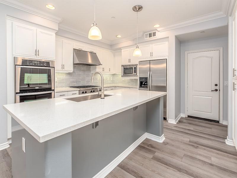 kandua home improvement tips grey kitchen layout