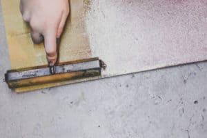 flooring costs installation