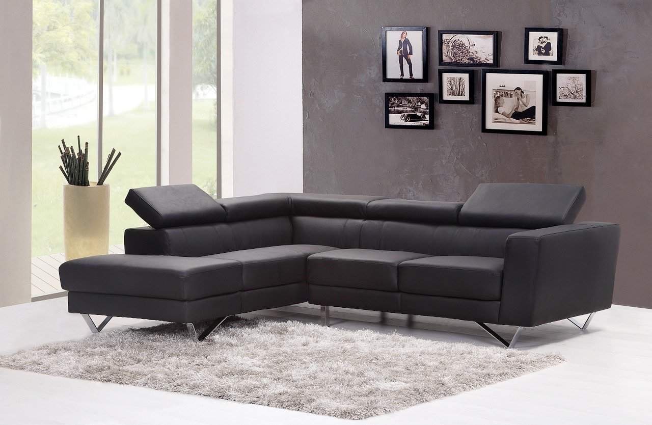 Cost to upholster a couch