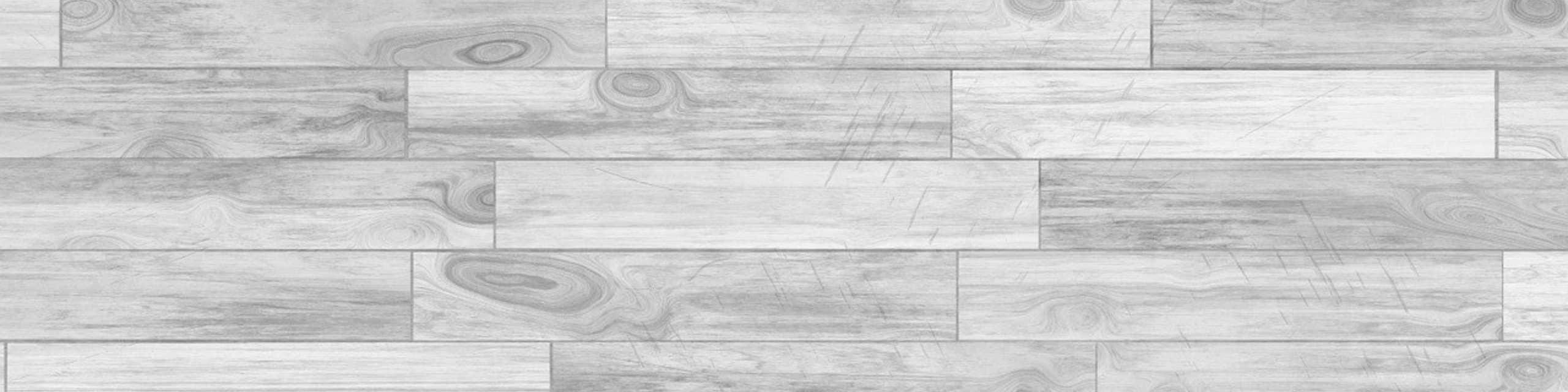 laminate flooring costs