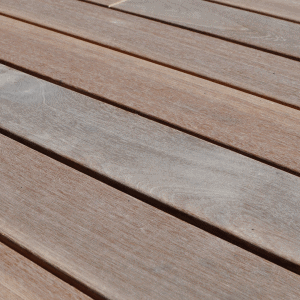 Decking installation Cost south africa