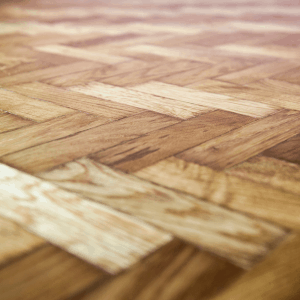 Kandua Wooden Flooring Costs