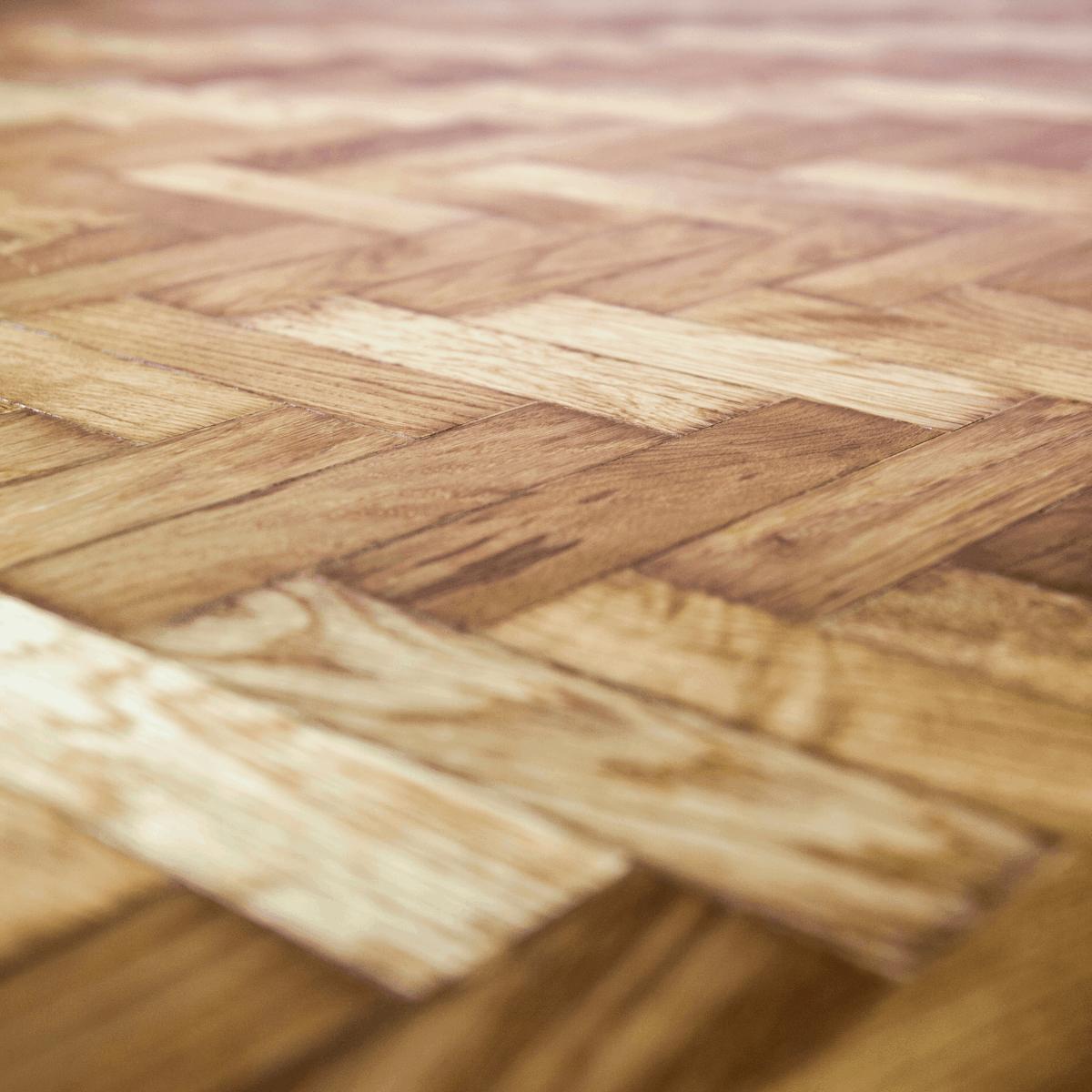 Kandua Wooden Flooring Costs