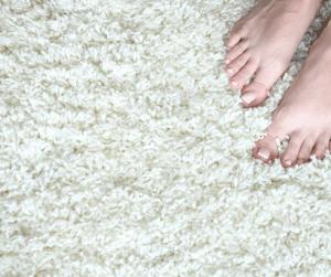 kandua underfloor heating costs