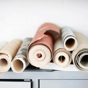 Kandua Cost Wallpaper Inst