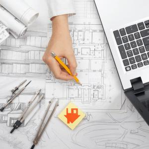 Kandua Newsletter Architect