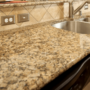 kandua granite cost page