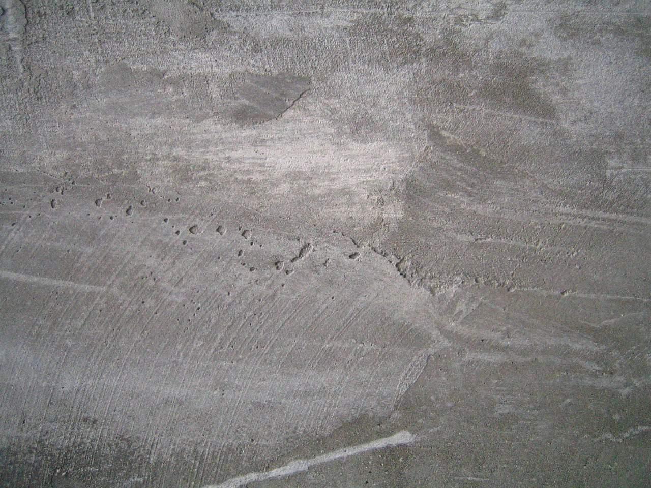 concrete, grey, gray